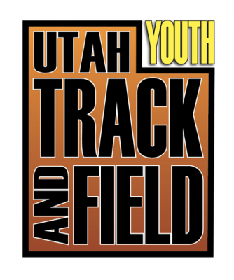 Utah Youth Track and Field