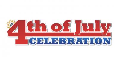 St. George 2021 4th of July Celebration