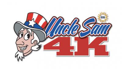 2021 Uncle Sam 4k
