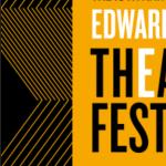 12th Annual Edward Lewis Theatre Festival- VIRTUAL