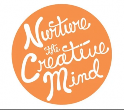 Nurture the Creative Mind Foundation
