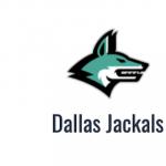 Utah Warriors vs. Dallas Jackals