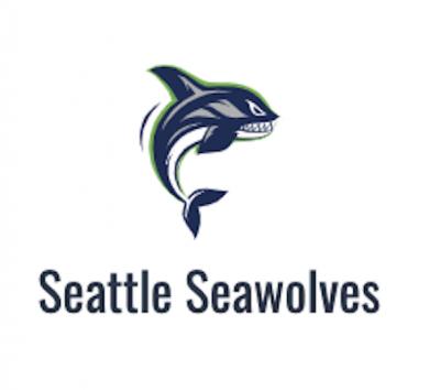 Utah Warriors vs. Seattle Seawolves