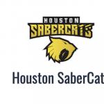 Utah Warriors vs. Houston SaberCats