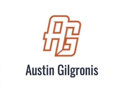 Austin Gilgronis vs. Utah Warriors