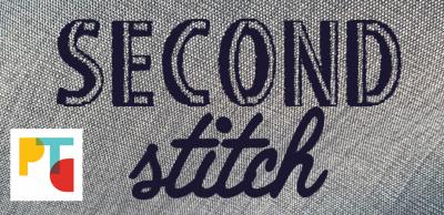 Second Stitch 2021