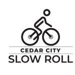 Cedar City Slow Roll