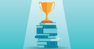 Best Books of 2020: Adult Best of the Best