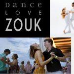 Tropical Thursdays: Learn Shag or Zouk