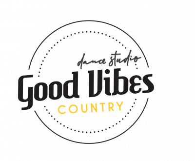 Good Vibes Country- Monthly Dance