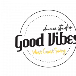 Good Vibes- West Coast Swing Level 2 Course