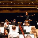 Utah Youth Orchestras & Ensembles Winter Concerts