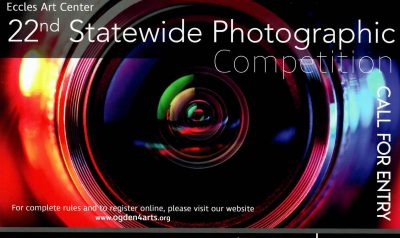 Exhibit: 22nd Statewide Photographic Competition