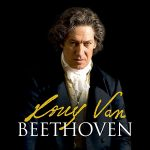 Louis van Beethoven (Virtual Cinema)