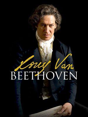 Louis van Beethoven (Virtual Cinema)