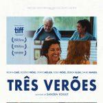 Three Summers (Virtual Cinema)