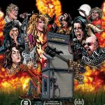 Rock Camp: The Movie (Virtual Cinema)