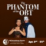 The Phantom of the OBT
