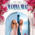 Peery's Egyptian Theater's Classic Movie Series Mamma Mia