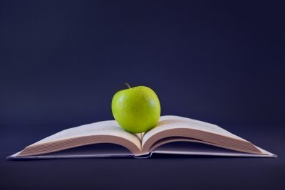 Scholarship and Application Essays