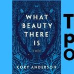 TKE presents ONLINE   Cory Anderson   What Beauty There Is