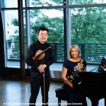 The 3 B's Concert: Bach, Beethoven, Brahms