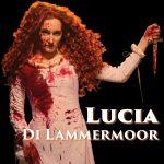 Lucia di Lammermoor: Virtual Performances