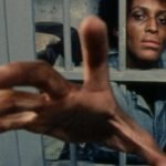 Free Live Stream: SPIRITS OF REBELLION: Black Independent Cinema from Los Angeles