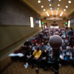 St. George Comedy Showcase!