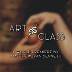 Art & Class - Virtual Audio Stream