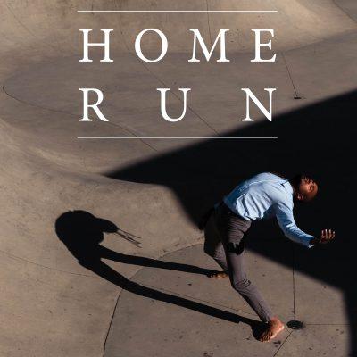 HOME RUN (on-demand)