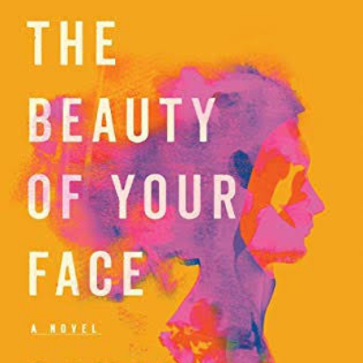 The Beauty of Your Face: Q&A with author Sahar Mustfah