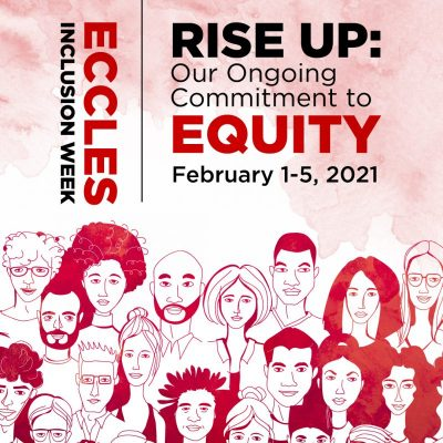 2021 Eccles Inclusion Week