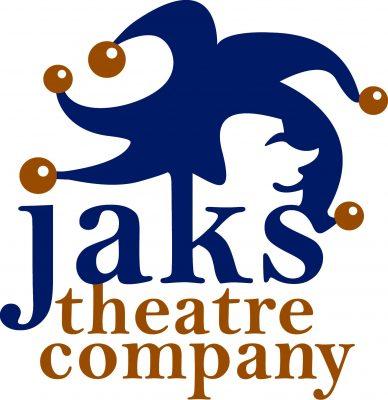 Jaks Theatre Company
