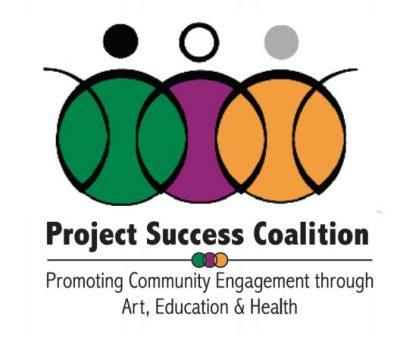 Project Success Coalition, Inc.