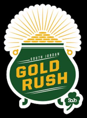 Virtual SoJo Gold Rush 5K 2021
