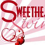 12th Annual Sweetheart Swing