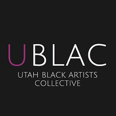 Utah Black Artists Collective