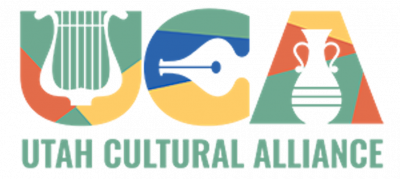 Weber County Culture Bytes: UCA 101 & Cultural Collective Impact Project