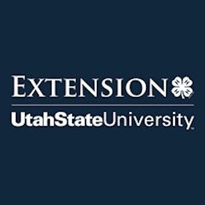 USU Extension