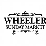 Wheeler Sunday Market 2021