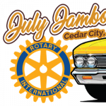 2021 July Jamboree