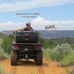 2021 Kanab Red Rock ATV Jamboree