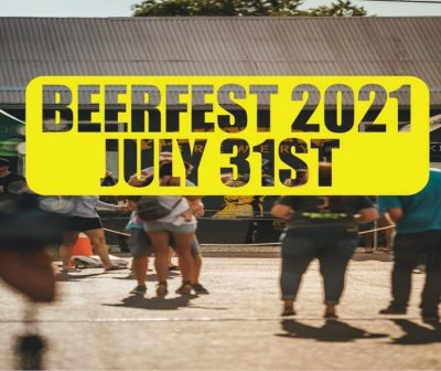 2021 Southern Utah Beer Fest: Celebrating Unity an...