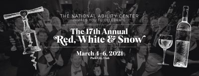 2021 Red, White, & Snow