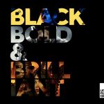 Free Live Stream: BLACK, BOLD, & BRILLIANT: BLERD EDITION