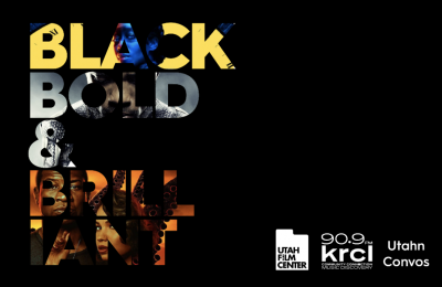 Free Live Stream: BLACK, BOLD, & BRILLIANT: BLERD EDITION