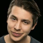 Nick Guerra