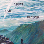 SUSAN RIEDLEY: Above and Beyond