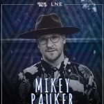 Mikey Pauker at Soundwell SLC